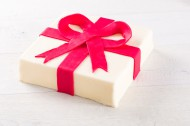 Cadeautaart 2 bezorgen in Den haag