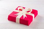 Cadeautaart bezorgen in Leiden