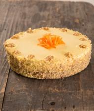Carrotcake bezorgen in Eindhoven