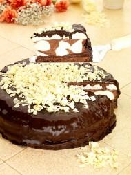 Hanky panky chocolate bezorgen in Den Haag