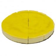 Lemon Cheesecake bezorgen in Zwolle