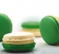 Munt Macarons bezorgen in Den Haag