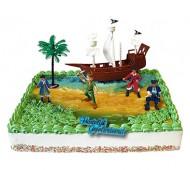 Peter Pankindertaart bezorgen in Den haag