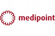 Slagroomtaart Vers Fruit Medipoint bezorgen in Den Haag