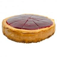 Strawberry Cheesecake bezorgen in Zwolle